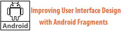 AndroidFragments_400x100