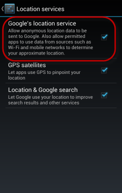 LocationSettings_251x397
