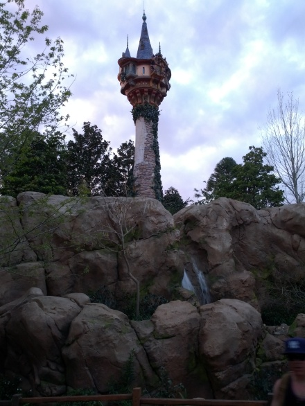 Repunzel02