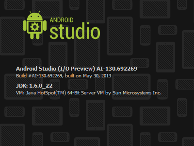 AndroidStudioAbout_0.1.2