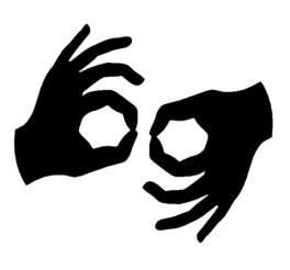 Sign_Language_Interpretation_BlackOnWhite_480x448