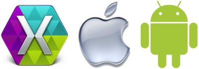 Xamarin_iOS_Android