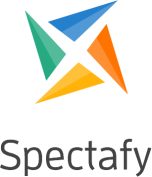 Spectafy, see more, do more